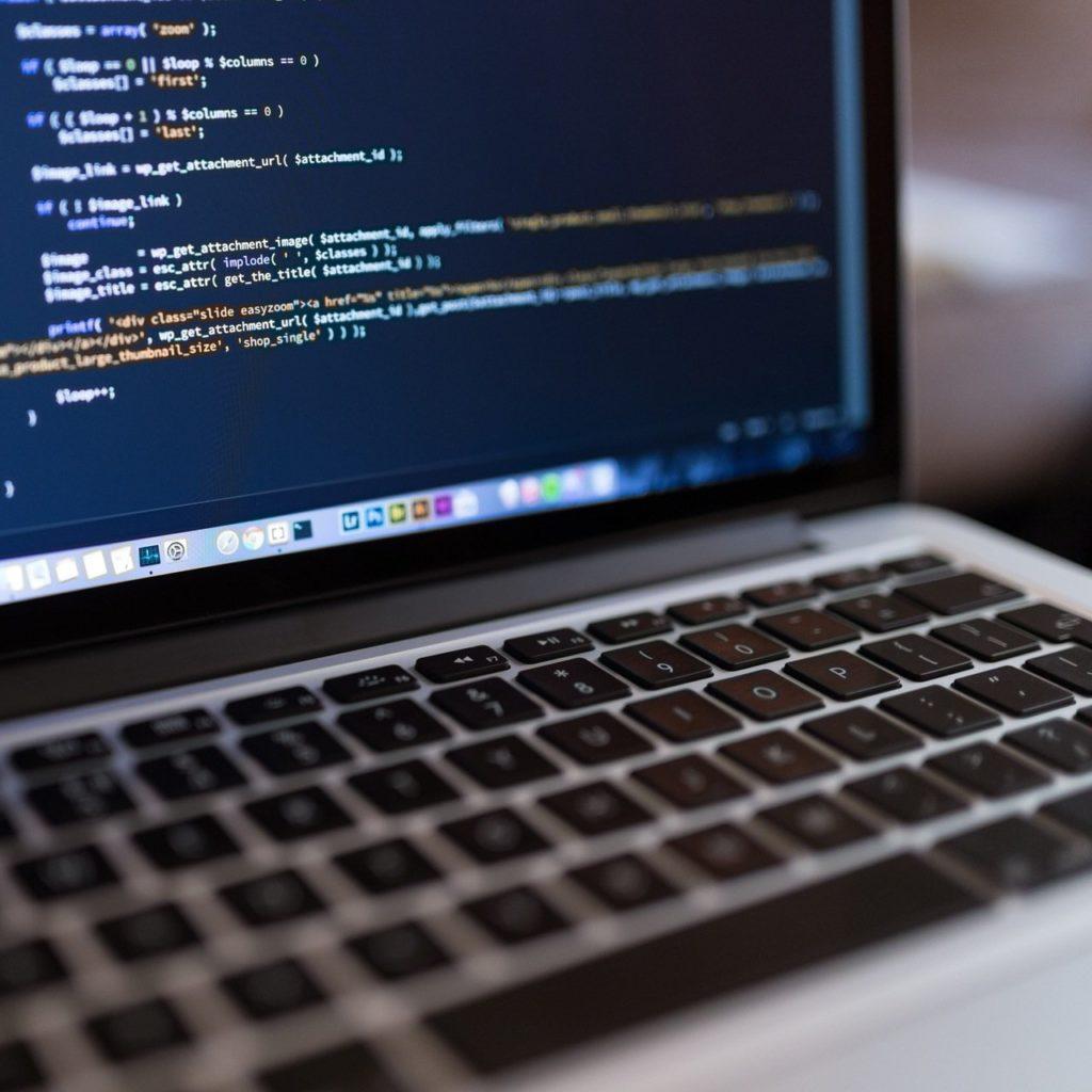 program_tool